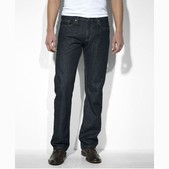 Levi's 514 Straight Fit Jeans for Men