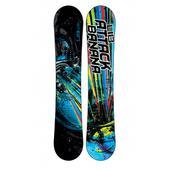 Lib Tech Attack Banana EC2BTX Snowboard 161