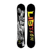 Lib Tech Hot Knife Snowboard 2014 - 153cm