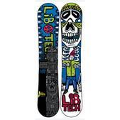 Lib Tech Lil Ripper BTX Snowboard 130