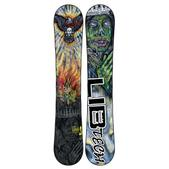 Lib Tech Skunk Ape C2BTX Wide Snowboard 165