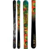 Lib Tech Tranny NAS Skis