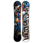 Lib Tech TRS C2BTX Snowboard 162