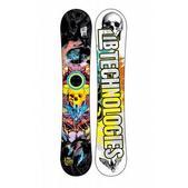 Lib Tech TRS C2BTX Snowboard 167