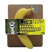 Lib Technologies Banana Wax