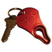 Liberty Mountain Tick Key