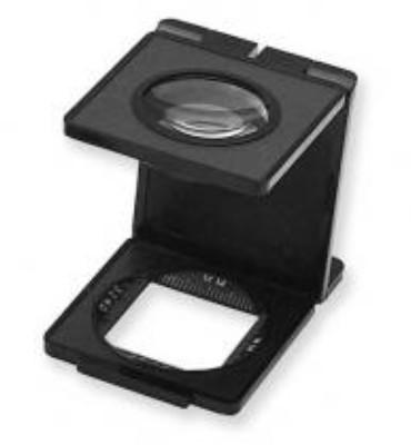 Life-Link 5X Magnifier