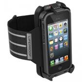 Lifeproof iPhone 5 Armband