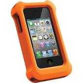 Lifeproof LifeJacket Float For iPhone 4 or 4S fre Case