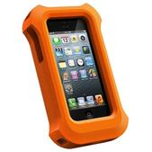 Lifeproof LifeJacket Float For iPhone 5 fre Case