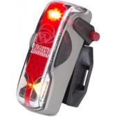 Light & Motion Vis 180 Rear Bike Light