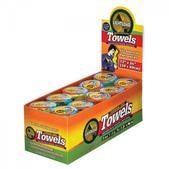LIGHTLOAD TOWEL DISP BOX 50PK