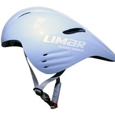 Limar Crono Speed Demon Helmet