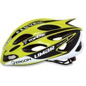 Limar UltraLight Road Bike Helmet