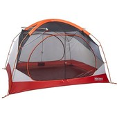 Limestone 4P Tent
