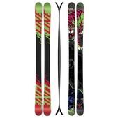 Line Chronic Skis (Men's)