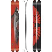 Line Magnum Opus Ski