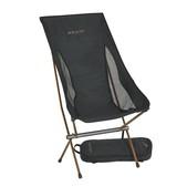 Linger Highback Chair