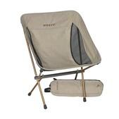 Linger Lowback Chair