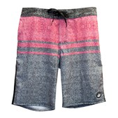 Liquid Force Division Boardshorts