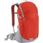 Litus 32L Pack
