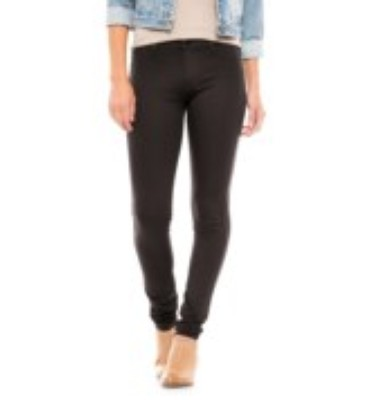 Liverpool Jeans Company Madonna Legging (For Women)