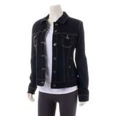 Liverpool Jeans Company Women's Denim Jacket