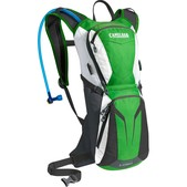 Lobo Hydration Pack 2014