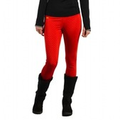 Lole - Glorious Legging Womens