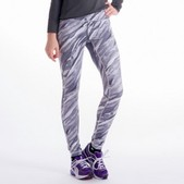 Lole - Women's Glorious Legging