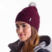 Lole Cable Beanie - Women's