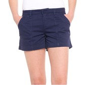 Lole Casey Shorts for Women