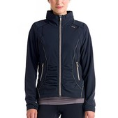 Lole Pride 2 Jacket - Womens