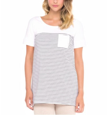 Lole Principle Tunic for Women