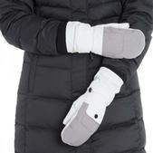 Lole Ski Down Mitts Meteor S