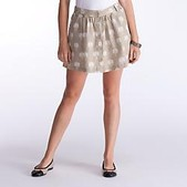 Lole Womens Mirabelle Skirt - Closeout
