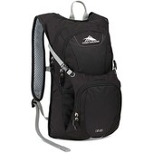 Longshot 70 Hydration Pack