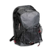 Look Cycle Rucksack Bag