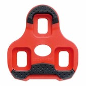 Look Keo Grip Cleat 9 Deg