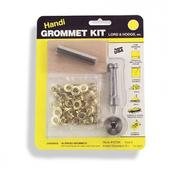 Lord & Hodges Grommet Setting Kit