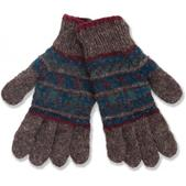 Lost Horizons Cassiar Gloves - Special Buy