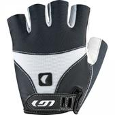 Louis Garneau 12C Air Gel Cycling Glove - Men's Size S Color White