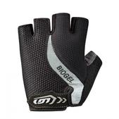 Louis Garneau Biogel RX Cycling Glove - Women's Size M Color Black