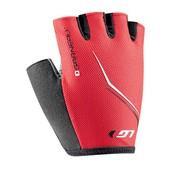 Louis Garneau Blast Gloves - Men's