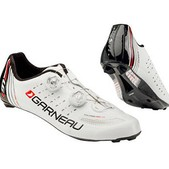 Louis Garneau Course Air Lite Shoes - Men's