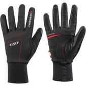 Louis Garneau Course Attack Gloves