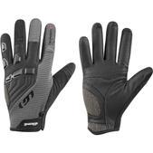 Louis Garneau Edge Glove - Men's