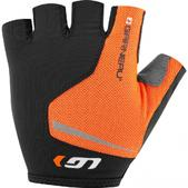 Louis Garneau Flare Cycling Glove - Men's Size XXL Color Ginger