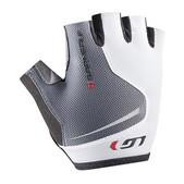 Louis Garneau Flare Gloves - Women's