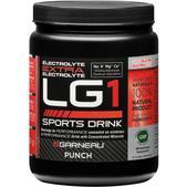 Louis Garneau LG1 Sports Drink